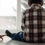 Parenting a Child with ADHD? Get these simple steps for making every day easier Behavioral Therapy for childrens with ADHD. Natural treatments for children with ADHD