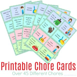 printable-chore-cards