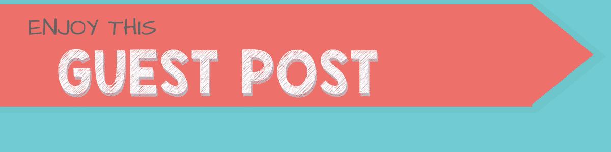 guest post contributors