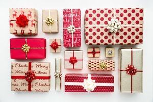Best Christmas Gifts for Boys with ADHD